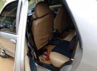 Bán Fiat Albea HLX sản xuất 2004, màu bạc, giá cạnh tranh giá 94 triệu tại Thái Nguyên