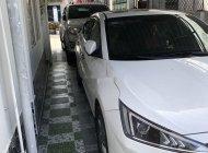 Cần bán Hyundai Elantra 1.6 AT sản xuất năm 2019, màu trắng chính chủ, giá chỉ 635 triệu giá 635 triệu tại BR-Vũng Tàu