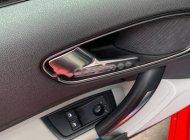 Bán Audi A1 1.4 TFSI 2010, màu đỏ, xe nhập xe gia đình, giá 495tr giá 495 triệu tại Đắk Lắk