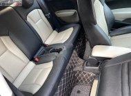 Cần bán gấp Audi A1 năm 2010, màu trắng, nhập khẩu nguyên chiếc, giá tốt giá 505 triệu tại Hà Nội