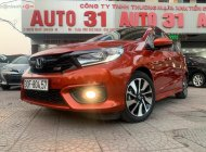 Cần bán Honda Brio 1.2l RS sản xuất 2019, xe nhập giá 455 triệu tại Hà Nội