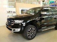 Ford An Đô - Bán Ford Everest 2.0 Titanium sản xuất 2019, màu đen giá 1 tỷ 177 tr tại Hà Nội