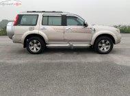 Cần bán xe Ford Everest sản xuất năm 2010, màu hồng chính chủ, 468tr giá 468 triệu tại Hà Nội
