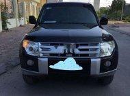 Cần bán xe Mitsubishi Pajero MT đời 2008, xe nhập chính chủ giá 335 triệu tại Hà Nội