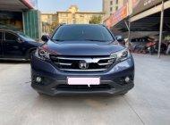 Cần bán xe Honda CR V 2.0AT đời 2014, giá chỉ 715 triệu giá 715 triệu tại Hà Nội