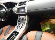 Cần bán LandRover Range Rover Evoque đời 2015, nhập khẩu, chính chủ giá 1 tỷ 625 tr tại Hải Phòng