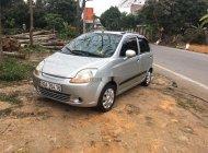 Cần bán xe Chevrolet Spark MT sản xuất 2009, giá 83tr giá 83 triệu tại Phú Thọ