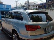 Bán ô tô Audi Q7 năm 2008, nhập khẩu nguyên chiếc giá 720 triệu tại Tp.HCM