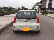Bán xe cũ Kia Morning 2013, giá 195tr giá 195 triệu tại Bắc Giang