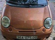 Bán xe Daewoo Matiz SE 0.8 MT năm sản xuất 2003, giá 83tr giá 83 triệu tại Bình Thuận