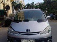 Cần bán Toyota Previa 2002, giá chỉ 389 triệu giá 389 triệu tại Quảng Ninh