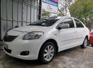 Bán Toyota Vios năm sản xuất 2014, giá 310tr giá 310 triệu tại Thanh Hóa