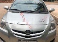 Cần bán xe Toyota Vios 1.5 MT đời 2007, giá tốt giá 220 triệu tại Bắc Giang