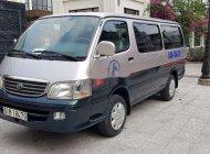 Cần bán Toyota Hiace sản xuất năm 2002, giá tốt giá 88 triệu tại Tp.HCM