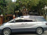 Bán Toyota Previa năm sản xuất 2002, xe đẹp giá 395 triệu tại Quảng Ninh