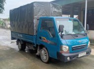 Bán Kia K2700 năm 2003, màu xanh lam, giá chỉ 84 triệu giá 84 triệu tại Hà Tĩnh