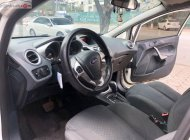 Cần bán gấp xe cũ Ford Fiesta S 1.6 AT sản xuất 2013, màu trắng giá 340 triệu tại Hà Nội