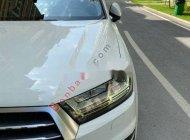 Bán xe cũ Audi Q7 2.0 AT năm 2017, xe nhập giá 2 tỷ 480 tr tại Tp.HCM