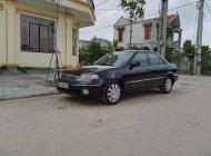 Bán xe Ford Laser 1.6MT sản xuất 2003, giá tốt giá 132 triệu tại Ninh Bình