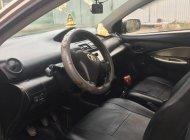 Cần bán Toyota Vios 1.5MT năm sản xuất 2009, 220 triệu giá 220 triệu tại Khánh Hòa