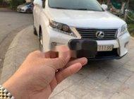 Cần bán lại xe Lexus RX 350 đời 2015, nhập khẩu nguyên chiếc như mới giá 2 tỷ 500 tr tại Hà Nội