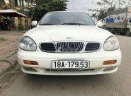 Cần bán xe cũ Daewoo Leganza sản xuất 1999, nhập khẩu   giá 69 triệu tại Bắc Giang