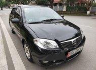 Bán Toyota Vios sản xuất năm 2007 còn mới giá 162 triệu tại Hà Nội