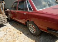 Bán Toyota Cressida năm sản xuất 1983, đăng kiểm còn dài giá 16 triệu tại Tây Ninh