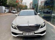 Bán xe cũ Mercedes E200 sản xuất năm 2018, nhập khẩu   giá 1 tỷ 860 tr tại Hà Nội