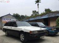 Bán Toyota Cressida sản xuất năm 1986, màu trắng, nhập khẩu giá 68 triệu tại Thái Nguyên