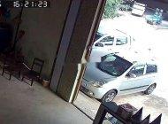 Bán Chevrolet Spark MT năm sản xuất 2009, xe nhập giá cạnh tranh giá 85 triệu tại Bắc Giang