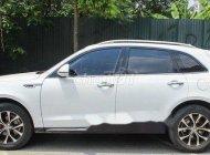 Cần bán Zotye T600 năm 2016, màu trắng, xe nhập, giá 460tr giá 460 triệu tại Tp.HCM