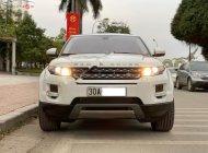 Cần bán LandRover Range Rover Evoque Pure Premium 2014, màu trắng, nhập khẩu giá 1 tỷ 568 tr tại Hà Nội
