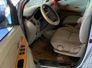 Cần bán xe Toyota Innova G sản xuất năm 2009, màu bạc giá 310 triệu tại Gia Lai