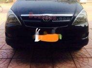 Bán ô tô Toyota Innova G sản xuất 2006, màu đen xe gia đình giá 260 triệu tại Bắc Giang