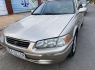 Bán Toyota Camry đời 1999, nhập khẩu, giá tốt giá 205 triệu tại Cần Thơ