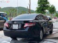 Bán Toyota Camry 2.5 LE sản xuất năm 2010, màu đen, nhập khẩu nguyên chiếc giá 725 triệu tại Quảng Ninh