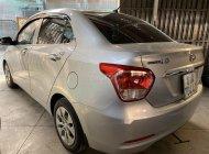 Cần bán Hyundai Grand i10 năm 2015, nhập khẩu, số sàn giá 277 triệu tại Tp.HCM
