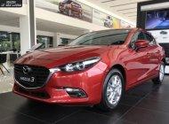 Bán giảm giá trực tiếp tiền mặt chiếc xe Mazda3 1.5L Luxury, sản xuất 2020, có sẵn xe, giao nhanh giá 749 triệu tại Tp.HCM
