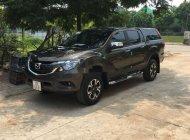 Bán Mazda BT 50 2018, nhập khẩu nguyên chiếc giá cạnh tranh giá 620 triệu tại Phú Thọ