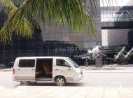 Bán Mercedes MB đời 2003, xe nhập, giá tốt giá 165 triệu tại Quảng Ninh