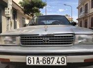 Bán Toyota Cressida sản xuất năm 1997, nhập khẩu nguyên chiếc  giá 139 triệu tại Bình Dương