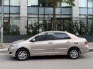 Cần bán gấp Toyota Vios E đời 2010, 248 triệu giá 248 triệu tại Hà Nội