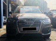 Bán Audi Q3 đời 2014, nhập khẩu, 950 triệu giá 950 triệu tại Hà Nội