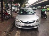 Bán xe cũ Honda Civic sản xuất 2010, giá chỉ 355 triệu giá 355 triệu tại Hà Nội