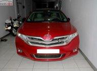 Cần bán lại xe Toyota Venza năm 2009, nhập khẩu nguyên chiếc giá 815 triệu tại Tp.HCM