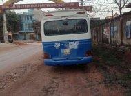 Bán Hyundai County sản xuất 2008, xe gia đình giá 165 triệu tại Thanh Hóa