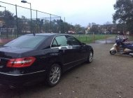 Bán Mercedes năm sản xuất 2009, màu đen, nhập khẩu, giá chỉ 750 triệu giá 750 triệu tại TT - Huế