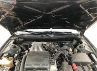 Bán Toyota Camry XLE 3.0 AT sản xuất năm 1995, màu đen, nhập khẩu xe gia đình giá 162 triệu tại Bắc Giang