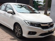 Hỗ trợ giao xe nhanh toàn quốc chiếc xe Honda City Top, sản xuất 2019, có sẵn xe, giá cạnh tranh giá 599 triệu tại Tp.HCM